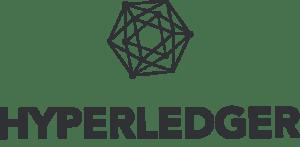 Enterprise Ethereum Alliance Announces Strategic Partnership With Hyperledger 2