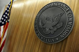 SEC's Meeting with SolidX, VanEck, and CBOE Paves the Way for a Bitcoin ETF 1