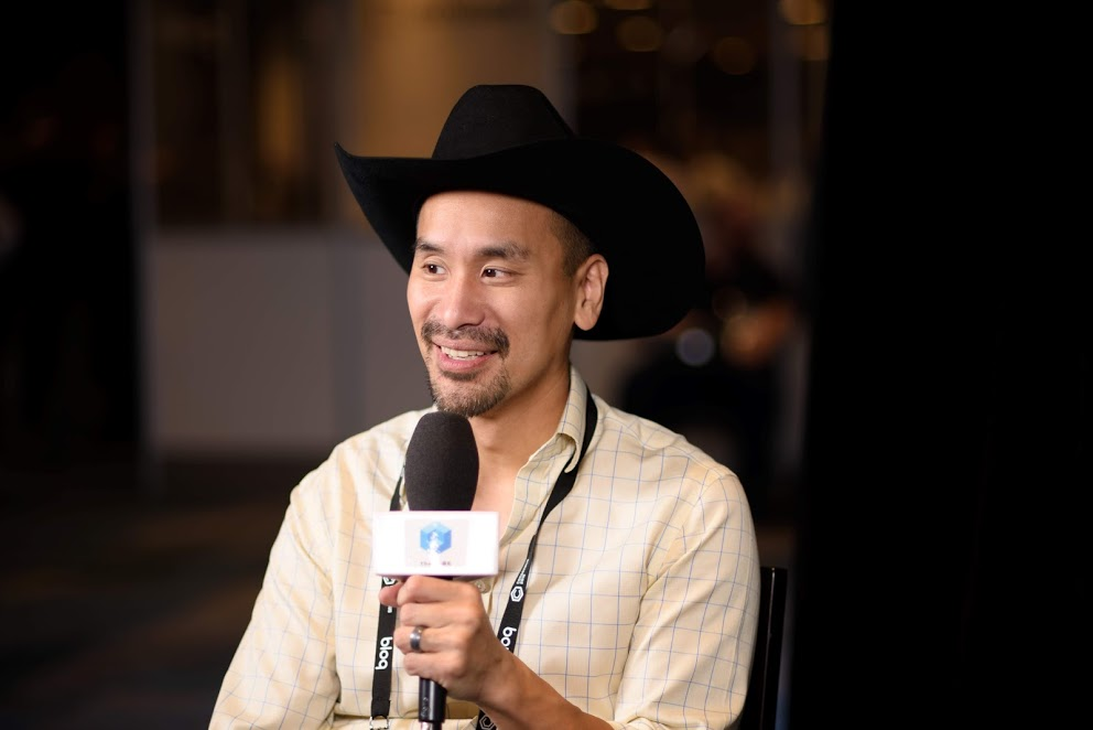 Jimmy Song doesn't believe DApps have a future