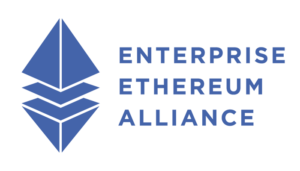 Enterprise Ethereum Alliance Announces Strategic Partnership With Hyperledger 1