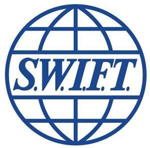 "SWIFT stands for ""Society for Worldwide Interbank Financial Telecommunication"""