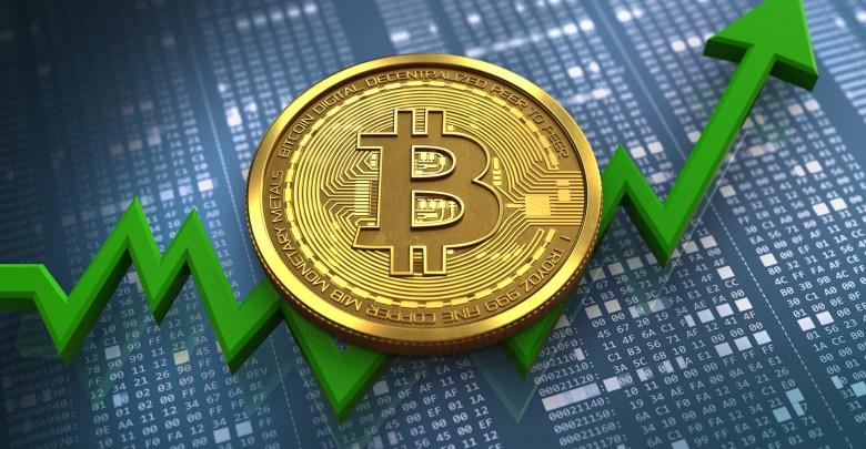 Risultati immagini per bitcoin news
