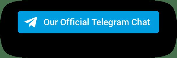 nouveau télégramme