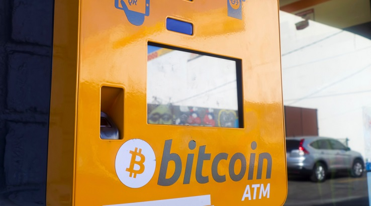 Australian Tax Regulator Warns Against Tax Payment Scams Involving Bitcoin ATMs 1