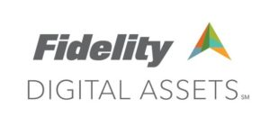"Fidelity Considers Expansion of Digital Asset Trading: ""There is Demand for the Next Four or Five in Rank of Market Cap"" 2"