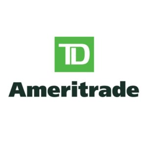 Germany's Second Larget Stock Exchange To Develop Crypto Trading Platform. TD Ameritrade Exploring the XRP Space 2