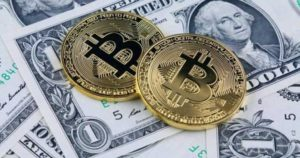 Bitcoin (BTC) is Set to Become the World's Reserve Currency, Max Keiser Says 2