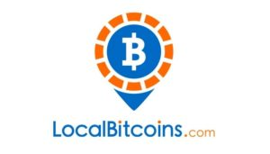 Localbitcoins.com Hacked. Threat Quickly Contained 1