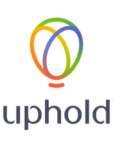 XRP, BAT and Dash are The Favorite Cryptos Among Uphold Users 1