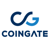 CoinGate now supports XRP