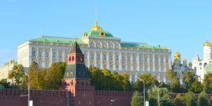 Russian President Vladimir Putin Gives Deadline for better Crypto Regulations 1