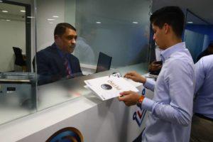 Venezuela Announces Set of Regulations for Cryptocurrencies and Blockchain Tech 1
