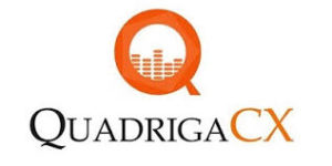 """QuadrigaCX """"Inadvertly"""" Sends Another 103 Bitcoins to Dead CEO's Cold Wallet With Lost Keys 1"""