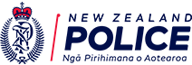 "NZ Police Reports ""Excellent Progress"" in Cryptopia Hack Investigation 1"