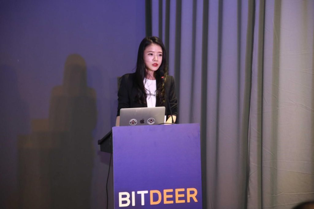 Crypto Mining Industry Dialogue 2019 Gathered Hundreds of Industry Leaders in Beijing 2