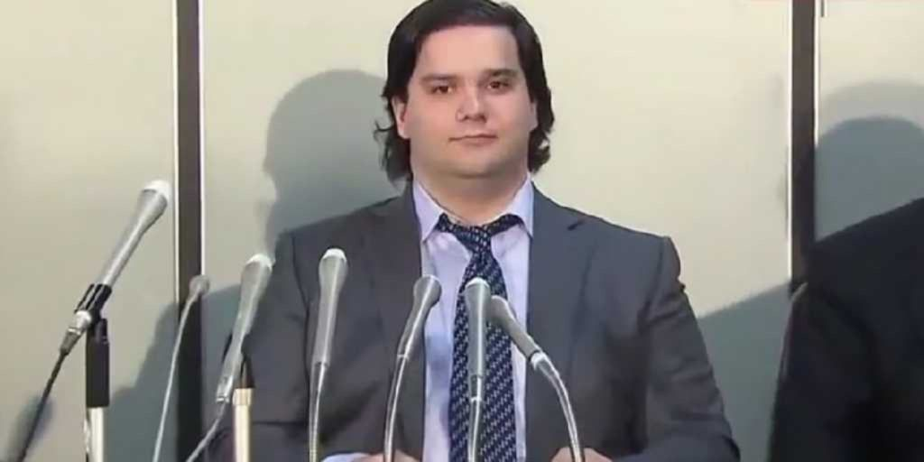 Breaking: MtGox Founder Mark Karpeles Found Guilty. Sentenced to 2.5 Years in Prision 1
