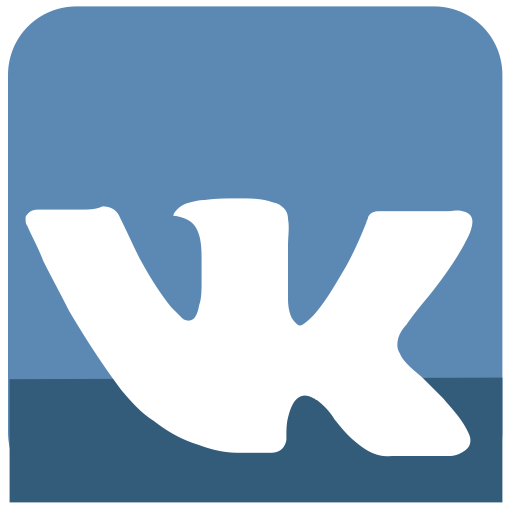 """""""Facebook of Russia"""" Vkontakte To Issue its own Crypto 1"""