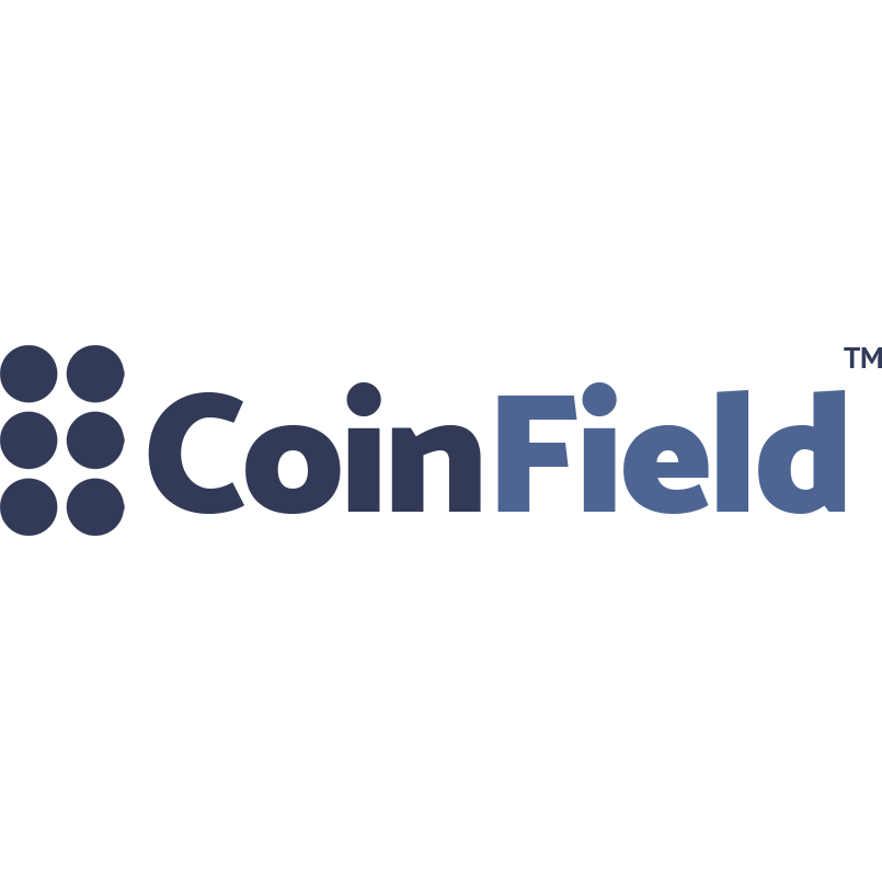 XRP Chosen as Base Pair for 130+ Coins by Canadian Exchange Coinfield 1