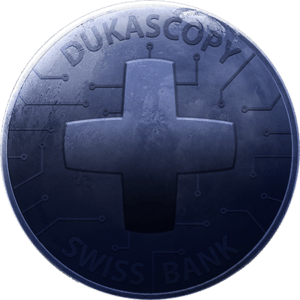 Dukascopy Begins Airdrop of Dukascoin: The First Crypto Ever Created by a Bank 1