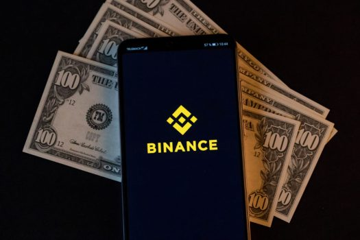 Breaking: Binance Expected To Launch Blockchain Today ...