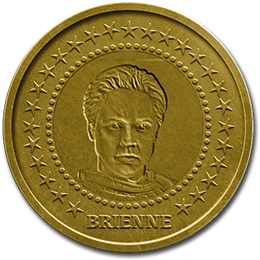 Now You Can Have your Game of Thrones Crypto Collectibles 2