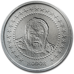 Now You Can Have your Game of Thrones Crypto Collectibles 3