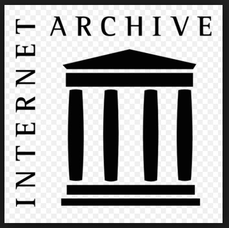 The Internet Archive Receives 2500$ in Basic Attention Token (BAT) Micropayments 1