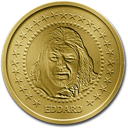 Now You Can Have your Game of Thrones Crypto Collectibles 1