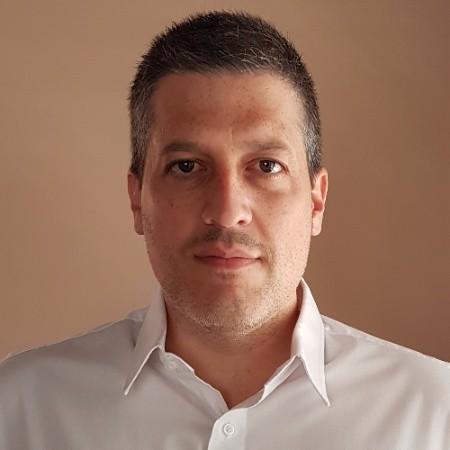 Noam Copel: The man who argues Israel should not tax Bitcoin (BTC)