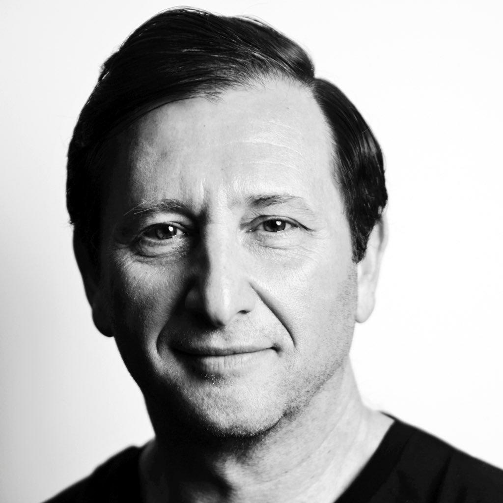 Alex Mashinsky, CEO of Celsius Network Thinks BTC Can reach 10000 USD Soon