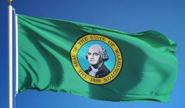 Washington State is on its way to legally recognize blockchain as a vallid and encourageable technology