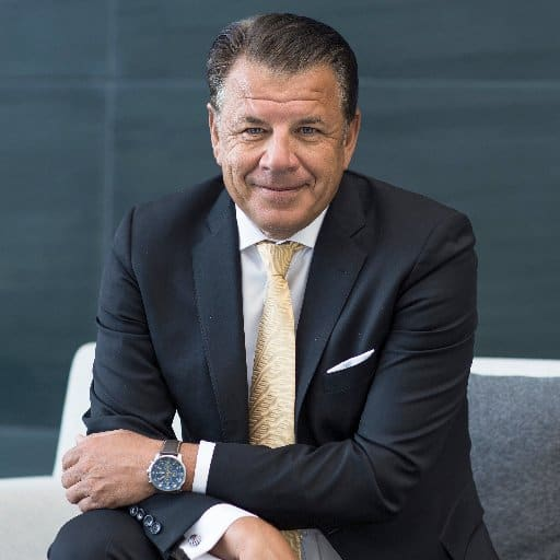 Hikmet Ersek CEO of Western Union confirmed that tthey are still testing and learning from Ripple