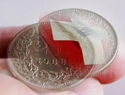 Bitpanda: The Swiss Are True Cryptocurrency Holders