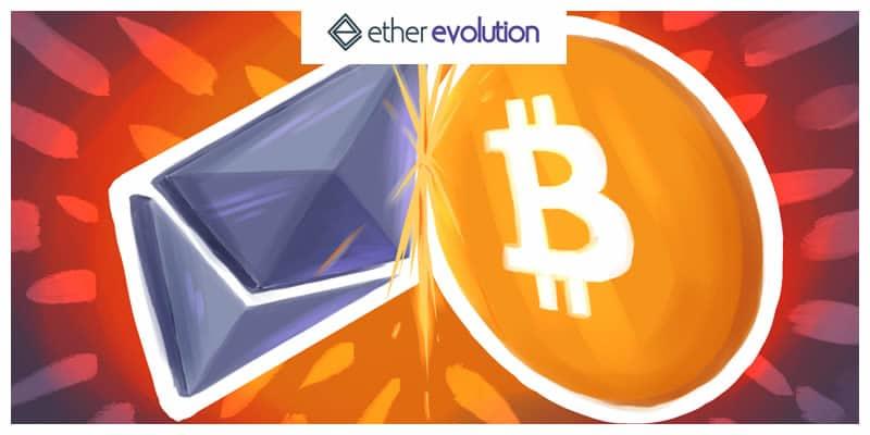 floppening-ethereum-fallisce-sorpasso-bitcoin