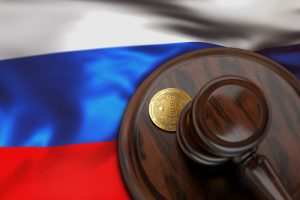Huobi and Major Russian Bank to Provide Legal Help to the Crypto Industry
