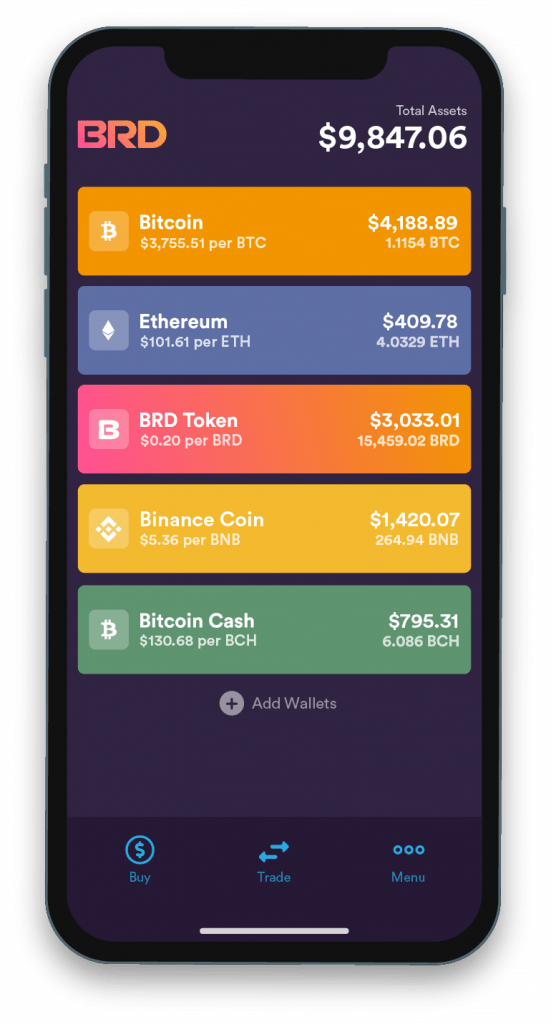The Daily: Crypto Wallet Raises $15 Million, Localbitcoins Suffers Vulnerability