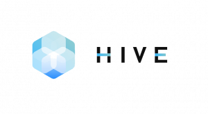 Hive Criticizes Norwegian Government Amid Concession Cuts to Miners
