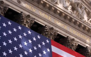 Bitwise Asset Management Files With SEC for New Bitcoin ETF