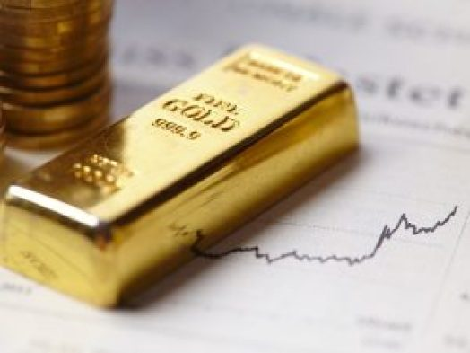 Van Eck Associates CEO: Bitcoin Investors Will Add Gold This Year