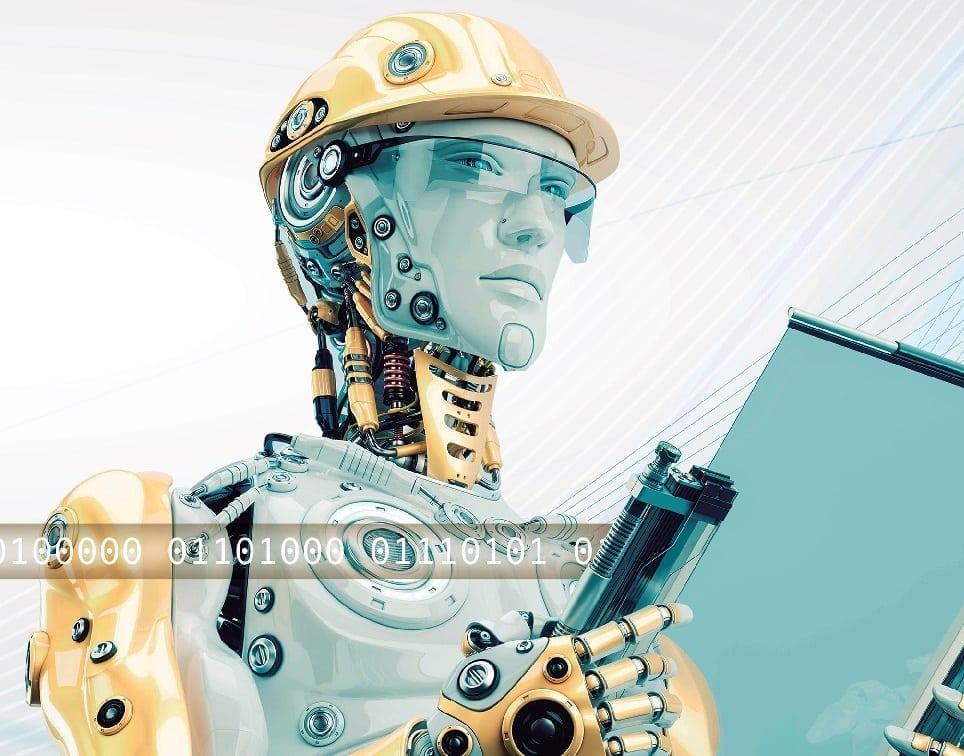 futuro profesiones tecnologia susskind