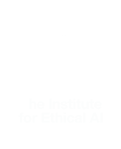 The Institute for Ethical AI logo