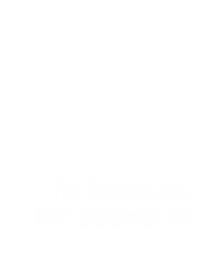 The Institute for Ethical AI