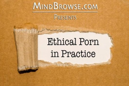 ethical porn practice