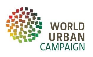 WUC logo high-res