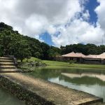 3年ぶりの沖縄の旅@那覇