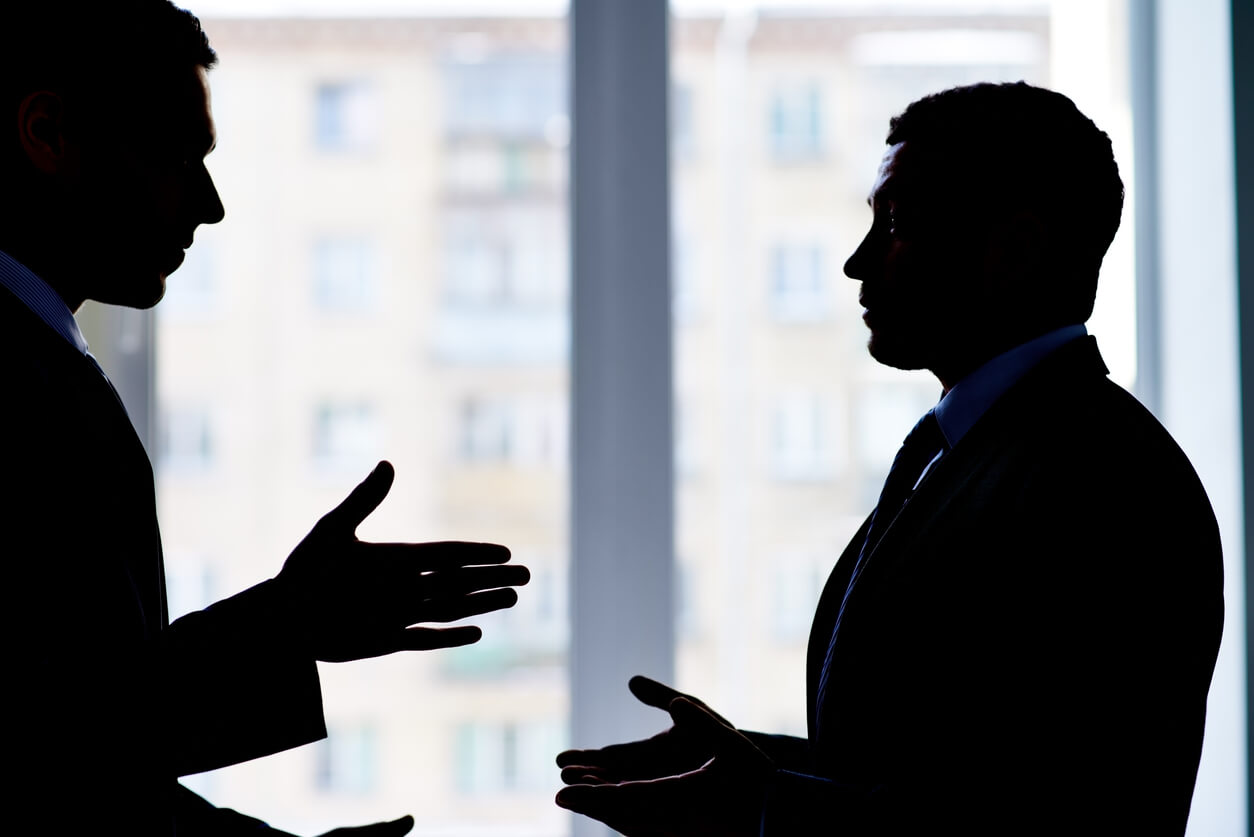 Protecting Yourself From An Unethical Boss The Power Of