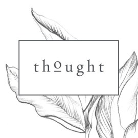 Thought Clothing Sale