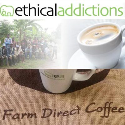 Ethical Addictions Discount Code