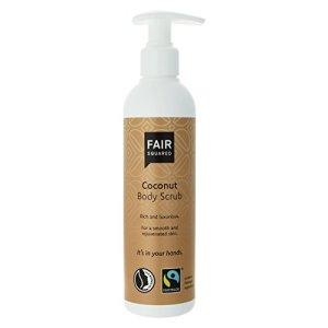 Fair-Squared-Body-Scrub-Coconut-0