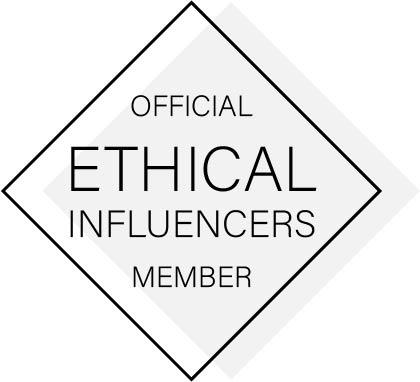 EI Member Logo